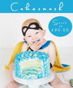cakesmash price image